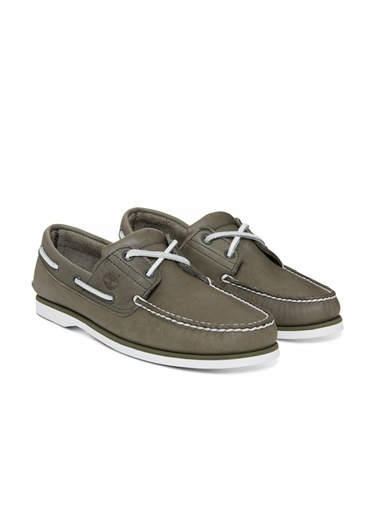 Timberland Casual Ayakkabı Haki